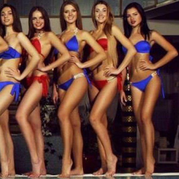 Веб девушка модель казань заработать моделью онлайн в кораблино