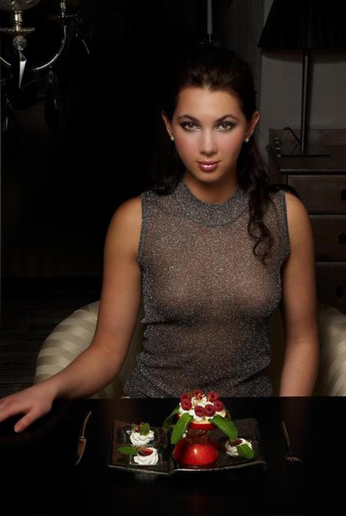 Веб девушка модель казань работа девушкам услуги эскорт
