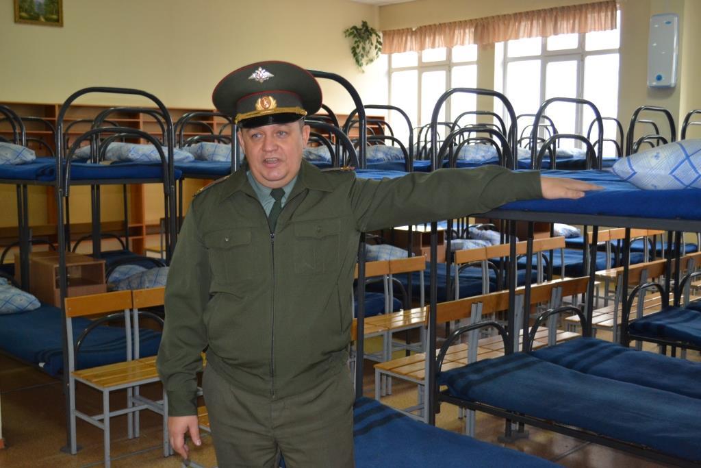 казарма в армии фото варианты ленты