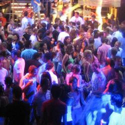 ночной клуб 2012 казани