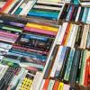 В Казани пройдет выставка интеллектуальной литературы