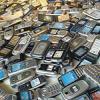 Мобильных операторов хотят обязать отключать украденные телефоны