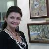 ОЛЬГА ВАЛЕЕВА: «В КАЗАНИ СВОЯ СПЕЦИФИКА АРТ-РЫНКА»