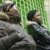 В КАЗАНИ НА КОНТРОЛЬНОЙ ЗАКУПКЕ ПОЙМАЛИ «НОЧНЫХ БАБОЧЕК» ИЗ НИГЕРИИ