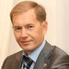 «СКАРТЕЛ» ВВОДИТ СЕТЬ WIMAX В КАЗАНИ