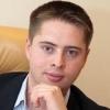 ПАВЕЛ КОРОЛЕВ, НАЧАЛЬНИК ОТДЕЛА КОММЕРЦИАЛИЗАЦИИ ВЕНЧУРНЫХ ПРОЕКТОВ ИВФ РТ «НАС ИНТЕРЕСУЮТ УМНЫЕ ДЕНЬГИ»