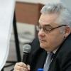 ВЛАДИМИР ОВЧИНСКИЙ: «СОВРЕМЕННАЯ ОРГПРЕСТУПНОСТЬ РОССИИ ЗАРОДИЛАСЬ В КАЗАНИ»