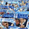 Болельщики будут ходить на футбол в Казани с паспортом?