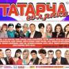 В Казани «Татарча солянка» открывает новый сезон