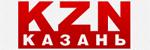 ТРК Казань