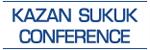 Kazan Sukuk Conference