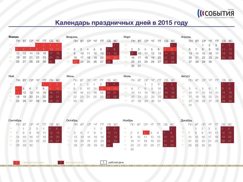 Праздник святой троицы в 2017 году открытки
