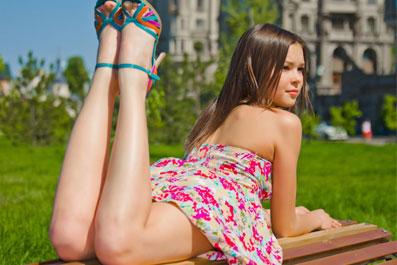 Эротическая фотосесия девушки из казани фото 791-188