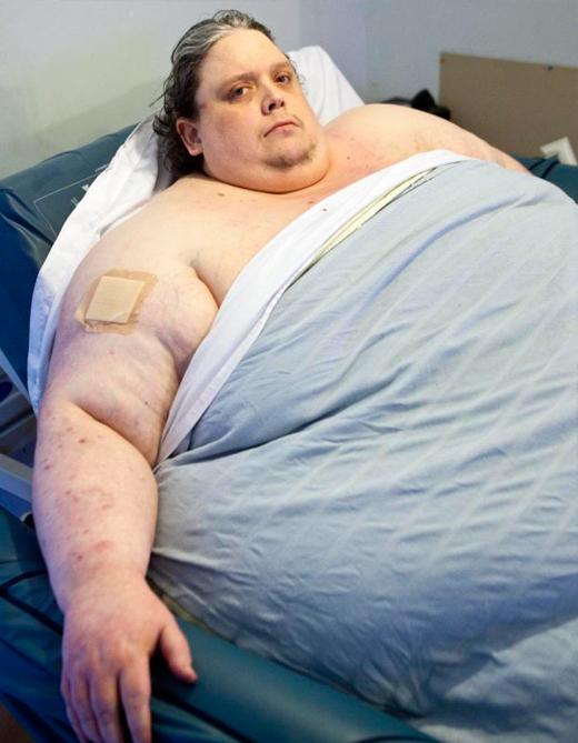 Самая жирная шлюха в мире картинки 10 фотография
