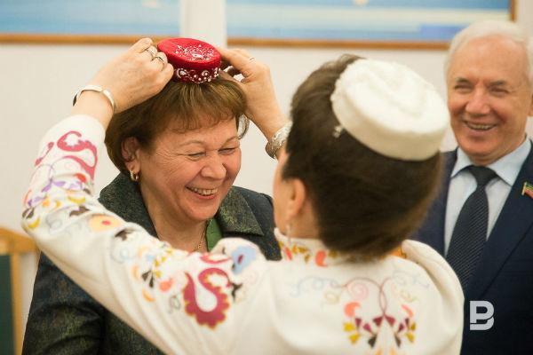 Форум:секс с татарами