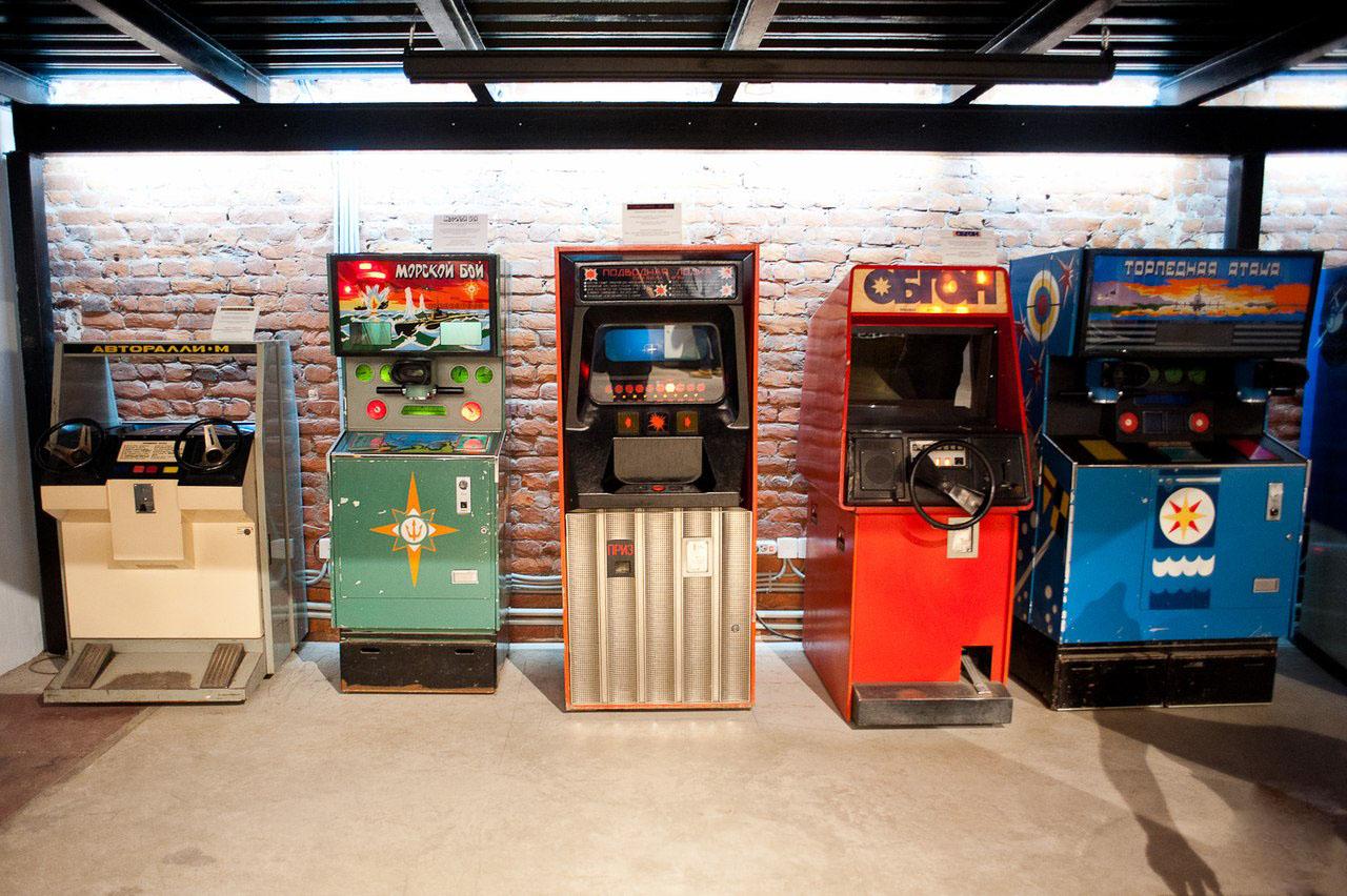 Игровые автоматы санкт-петербург как выиграть игровые автоматы с помощью чипов