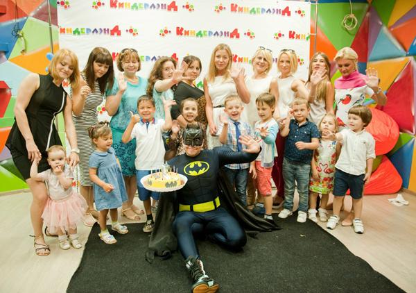 инстаграм торты для детей