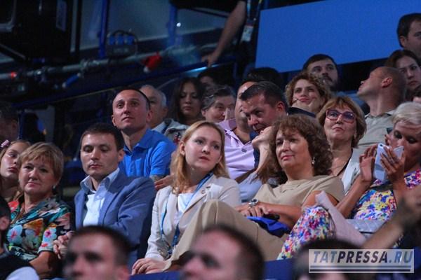 Новости в вадинске и районе