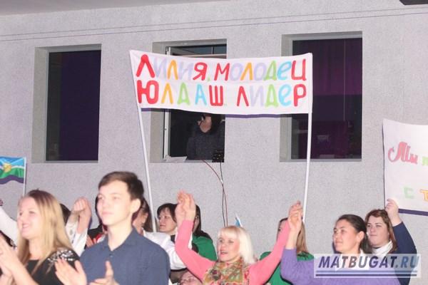 Новости украины на канале россия сегодня