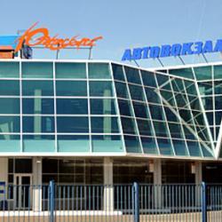 Такси Казань - Нурлат | Трансфер из Казани в Нурлат