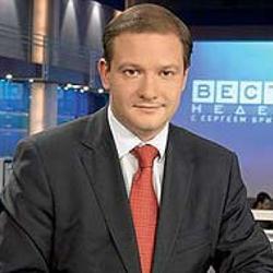 http://www.tatpressa.ru/pics/news/news_1388.jpg