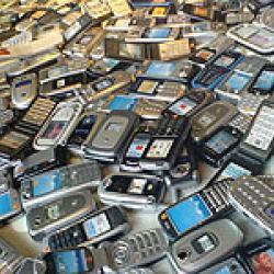 Фото с украденных мобильных телефонов — 14