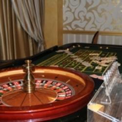 Де казино Набережні Челни Казино класу 1