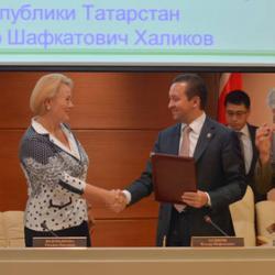 Разъяснение о региональном соглашении по МРОТ