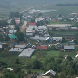 знакомства в сельской местности татарстане