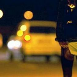 проститутки татарстана и казани