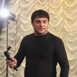 хочу познакомиться пацаном из татарстана
