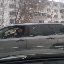 со знакомства в татарстане