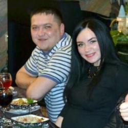 Знакомства татарстане
