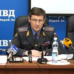 Новости харькова и в украине