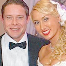 Жена Павла Буре Алина Хасанова из Челнов отправилась рожать в США ...