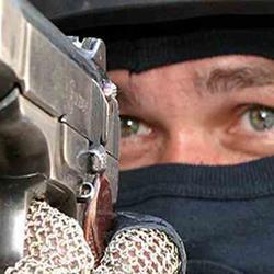 Ютуб видео последние новости в луганске