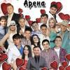 День Святого Валентина отметят в Казани