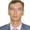 КАКОЙ БУДЕТ ИНФОРМАЦИОННАЯ ПОЛИТИКА КАЗАНСКОГО КРЕМЛЯ?