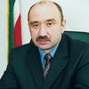 КАЗАНСКИЙ УНИВЕРСИТЕТ: ПУТИН СДЕЛАЛ СТАВКУ НА ИЛЬШАТА ГАФУРОВА