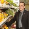 ИНТЕРВЬЮ С ДИРЕКТОРОМ ФИЛИАЛА «ПРИВОЛЖСКИЙ» X5 Retail Group N.V. РАДИКОМ ИБРАГИМОВЫМ