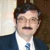ПАВЕЛ СИГАЛ, ПРЕЗИДЕНТ ЦЕНТРА МИКРОФИНАНСИРОВАНИЯ: «МЫ ВЫРАЩИВАЕМ КЛИЕНТОВ ДЛЯ БАНКОВ»