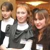 «ТАТФОНДБАНК» ОБЪЯВЛЯЕТ О ЗАПУСКЕ АКЦИИ «100 ТАЛАНТЛИВЫХ ДЕТЕЙ СЕЛА - 2010»
