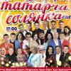 В Казани пройдет первый в этом году титульный концерт «Татарча солянка»