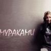 КАЗАНСКАЯ ГРУППА «МУРАКАМИ» ПРЕДСТАВИТ РОССИЮ НА «НОВОЙ ВОЛНЕ»