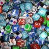 Сколько жители ПФО тратят в социальных сетях?