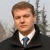 РОССИЙСКО-ДАТСКИЕ ПРОЕКТЫ, РЕАЛИЗУЕМЫЕ В ТАТАРСТАНЕ, ОТМЕЧЕНЫ КАК НАИБОЛЕЕ УСПЕШНЫЕ