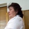 В КАЗАНИ ПРОДАВЩИЦА ЮВЕЛИРНОГО МАГАЗИНА ПОД ВИДОМ ЦЕННЫХ КАМНЕЙ СБЫВАЛА БЕЗДЕЛУШКИ С РЫНКА