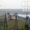 ВЕРСИЮ ТЕРАКТА НА НИЖНЕКАМСКОЙ ГЭС ОТРИЦАЮТ