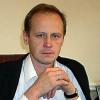 СЕРГЕЙ АНДРЕЕВ, ГЕНЕРАЛЬНЫЙ ДИРЕКТОР ООО «КАЗАНСКИЕ АПТЕКИ»: «РЫНОК РАСТЕТ НЕ РЕВОЛЮЦИОННО, А ЭВОЛЮЦИОННО»