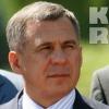 РУСТАМ МИННИХАНОВ ВЫИГРАЛ ЧЕМПИОНАТ РОССИИ ПО РАЛЛИ-КРОССУ